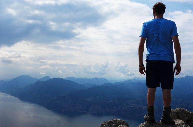 Merinoshirt-funktionsshirt-wandern-trekking