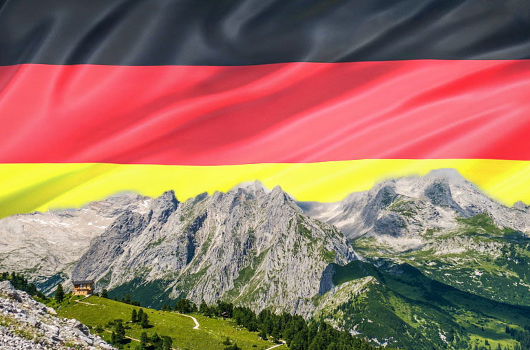Trekkingtour-Trekkingtouren-Deutschland-Trekking