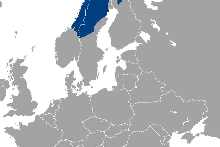 LocationSapmi