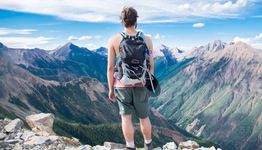 GPS Tracker: Es geht um Dein Leben!