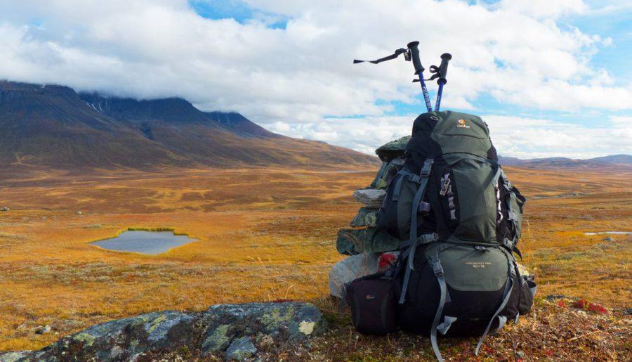 Trekkingrucksack – Der ultimative Ratgeber