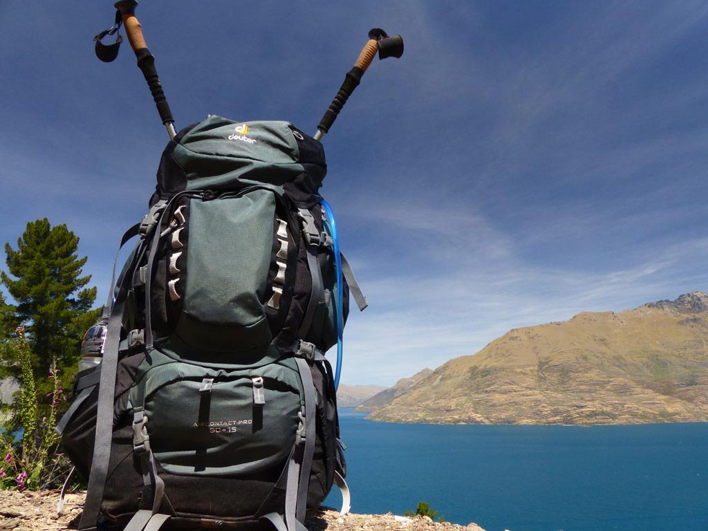 Trekkingrucksack der ultimative ratgeber u2013 trekkingfieber