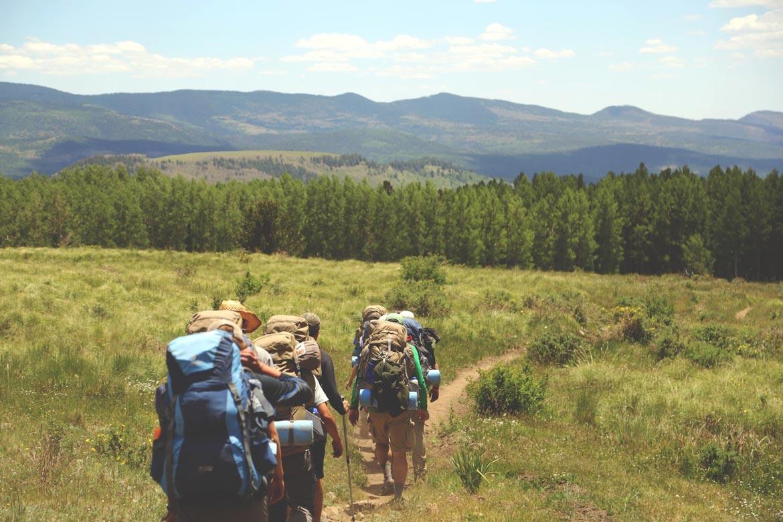 Alleine-wandern-solo-trekking