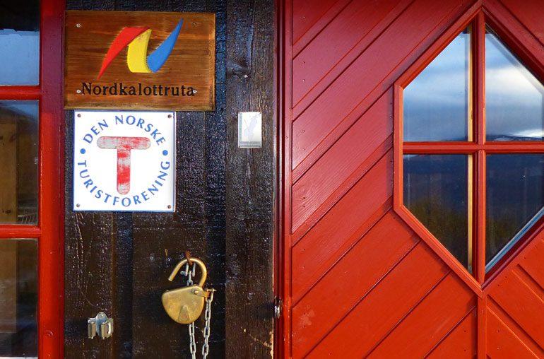 DNT-Wandern-Trekking-Nordkalottleden