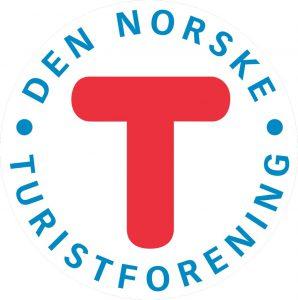 DNT-Trekking-Logo-Norwegen
