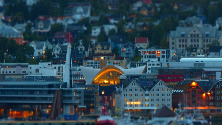 tromsö-nordkalottleden-stadt