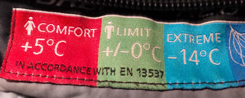 Schlafsack-temperaturbereich-komfort-limit