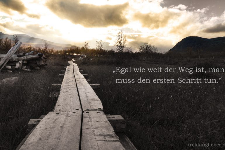 Trekkingfieber-Motivation-Der-Weg