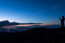 Kamera-trekking-fotoausruestung-wandern2