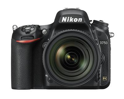 Nikon-d750-vollformat-wandern