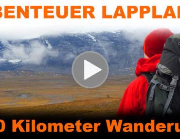 Trekking-nordkalottleden-film-wandern-fernwander