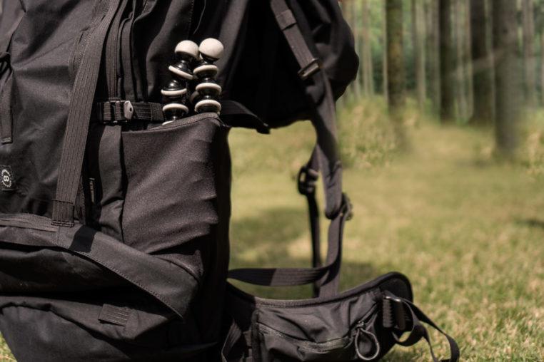 Lundhags-trekkingrucksack-gnaur-90-rl-mesh