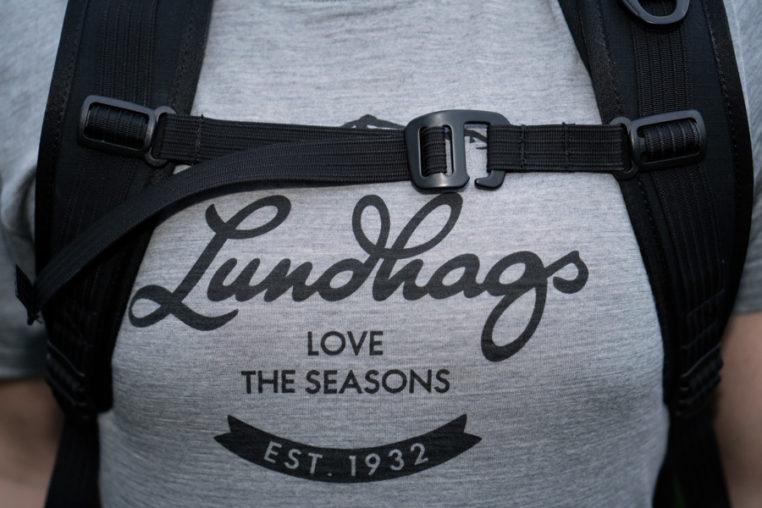 lundhags-gnaur-90-rl-brustgurt-rucksack